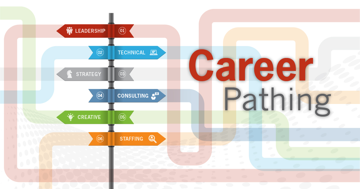 career_pathing_blog_graphic_01