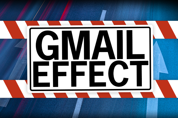 gmail_effect