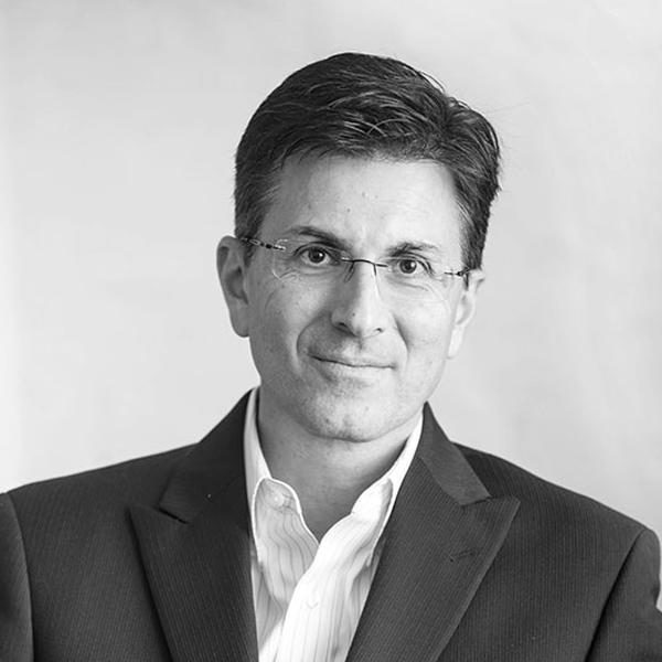 David Atadan