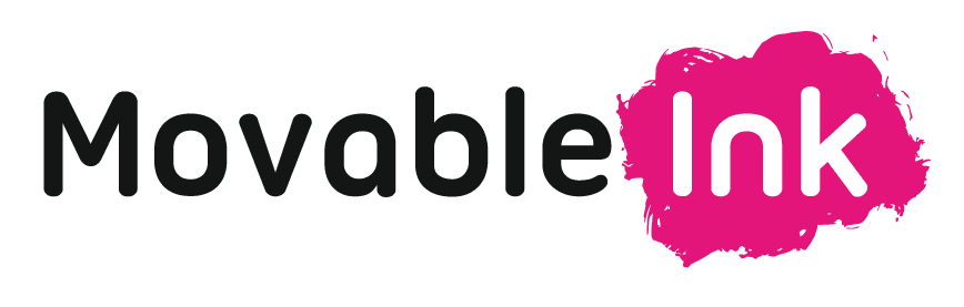movable-ink-logo