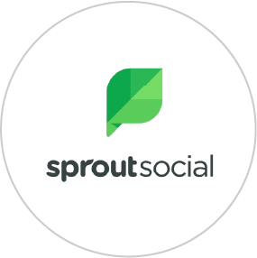 sprout-2x